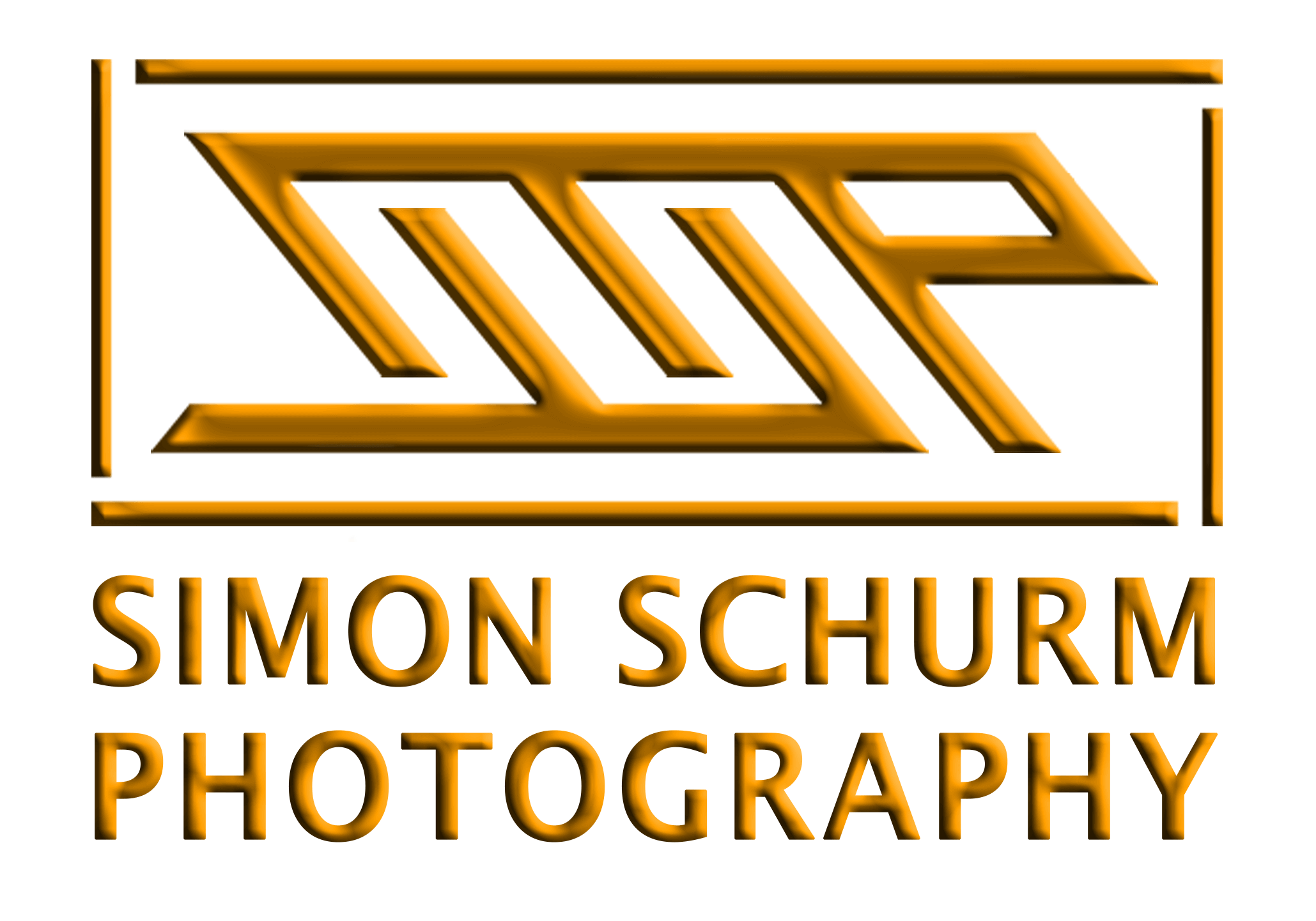 Simon Schurm Photography